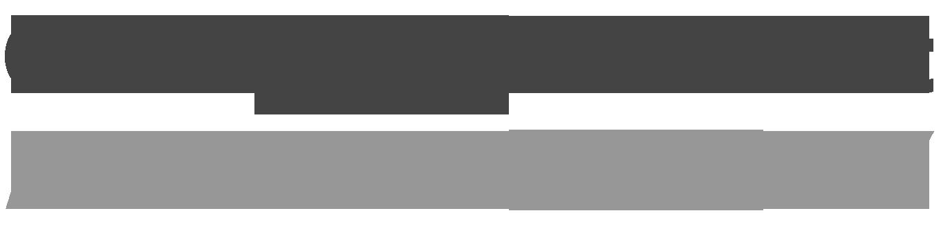 Chudleigh & District Amenity Society, Devon UK